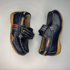 The Children's Place Loafers